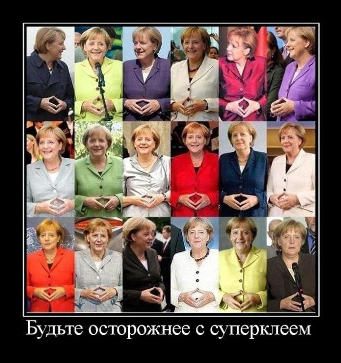 Борку русские девушки средней полосы сидела столом, разложив