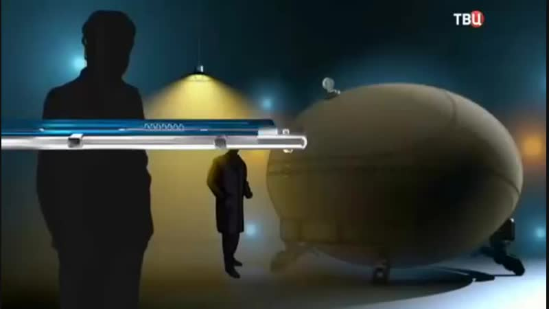 Сравнение губных помад Орифлэйм Мэри Кэй Эйвон и не только Интересно кто победил Смотри до конца