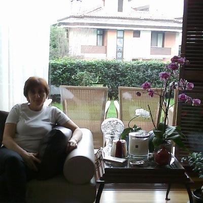 Анна Кара, 14 декабря , Нерюнгри, id201085307