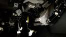 Защита от угона Toyota Land Cruiser 200 Защита блока сертификации