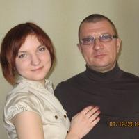 Дашутка Антипова