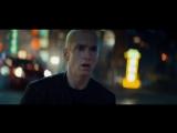 Eminem - Phenomenal [Rhymes & Punches}