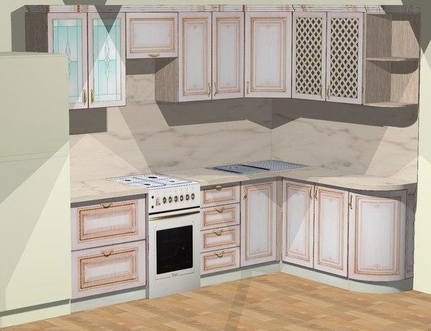 Miele посудомойка инструкция