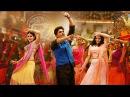 Индийские фильмы Живи для меня Индийский кино 2017 Индийский фильм 2017