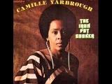 Camille Yarbrough Take Yo' Praise