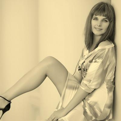 Ekaterina Leonova, 22 октября , Брянск, id138658553