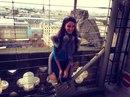 Виктория Янкова фото #15