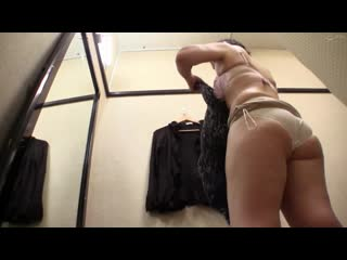 Pornmir.japan, японское порно вк, new japan porno, doggy style, fingering, handjob, japanese, married woman, mature, voyeur