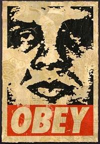 Obey Propaganda, 16 июля 1998, Москва, id188796615