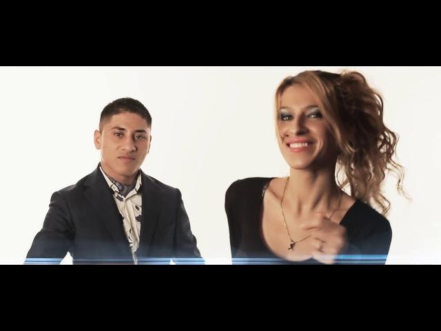 Alin Printu Iubire suprema Official Video HD
