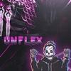 UNFLEX