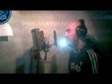 КольТ (BeZsnOFF) - Дьявольский пир (live на студии)