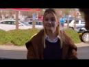 Классный чин (2017) трейлер фильм - Class Rank (2017)