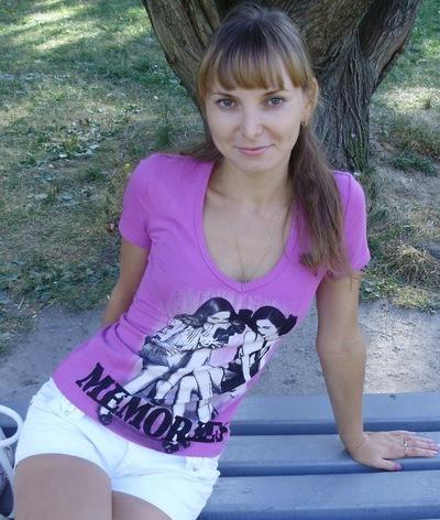 Наталья Дульцева, 16 июля , Екатеринбург, id42121302