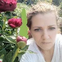 Татьяна Лихватских