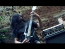 RAPED BY PIGS - Sores Of Affliction - Official Music Video