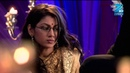 Kumkum Bhagya - Hindi Serial - Episode 52 - June 25, 2014 - Zee TV Serial - Recap