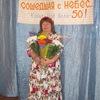 Allochka Korableva