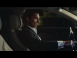 Welcome _ Official Lincoln MKX