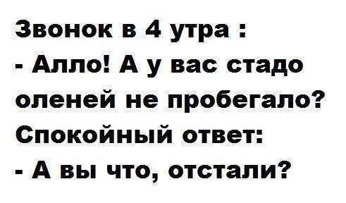 http://cs617322.vk.me/v617322088/14f4b/oUez8CbTgJc.jpg