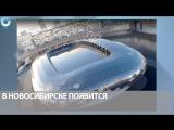 Что теперь будет с Новосибирском?