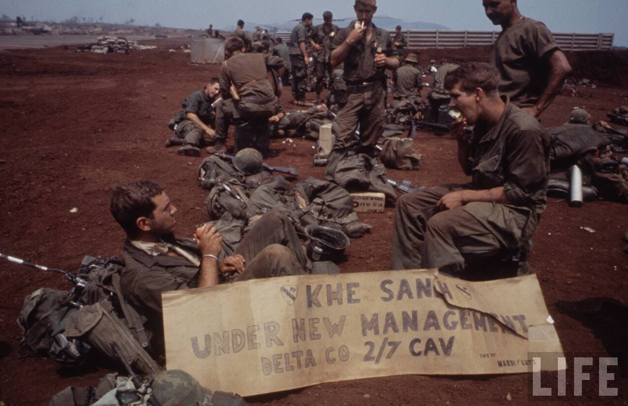 guerre du vietnam - Page 2 GwCA-nvC53E