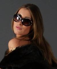 Natali Beauty