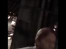 Люк, я твой отец Орные видосики 480p
