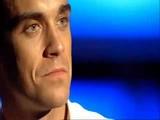 Robbie Williams &amp Frank Sinatra It was a very good year