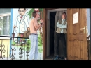 Отрядное видео (1 отряд) Бриллиантовая рука