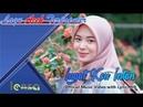INGAT KEU INTAN Lagu Aceh Terpopuler Official Music Video with Lyric HD