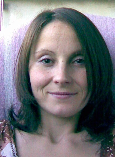 Oksana Presnova, 21 ноября 1981, Нижний Новгород, id212775178