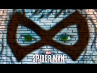 Kuplinov ► Play ХИТРАЯ КОШКА ► Spider-Man #22
