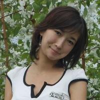 Алия Мутаева---Аетбаева, 22 ноября 1985, Сибай, id102274321
