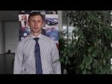 Специальное предложение от ААА моторс Jaguar Land Rover