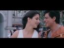 Mashup: Jab Tak Hai Jaan | Shah Rukh Khan | Katrina Kaif | Anushka Sharma