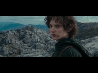 The Hobbit- The Battle Of The Five Armies - Billy Boyd- The Last Goodbye - Offic_