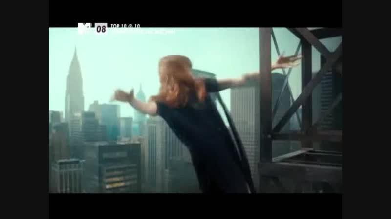 Florence And The Machine - No Light, No Light