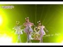 [FSG ♢NONAME♢] AKB48 - Tenshi no shippo (русский перевод)
