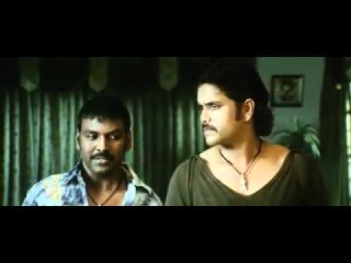 Don No.1 (2007) - Hindi Movie ( Full Length)