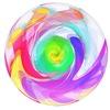 Million Rainbows - Дизайн интерьера
