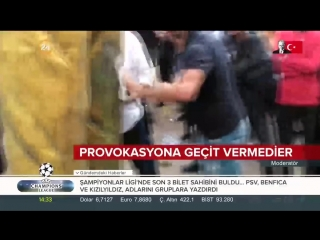 Kinlerini Almanya'da dikilen Erdoğan heykeline kustular.mp4