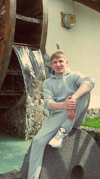 Денис Шинкаренко, 14 октября 1999, Киев, id205083329