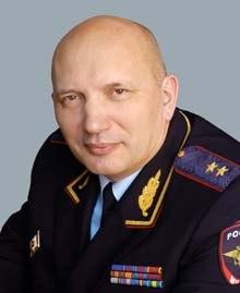 Скалунов Владимир Анатольевич