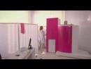 Поцелуй Сократа 7 серия (2011)