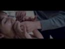 Нимфоманка: Часть 2. Режиссерская версия  Nymphomaniac Vol. II Directors cut  2013. Режиссер: Ларс фон Триер.