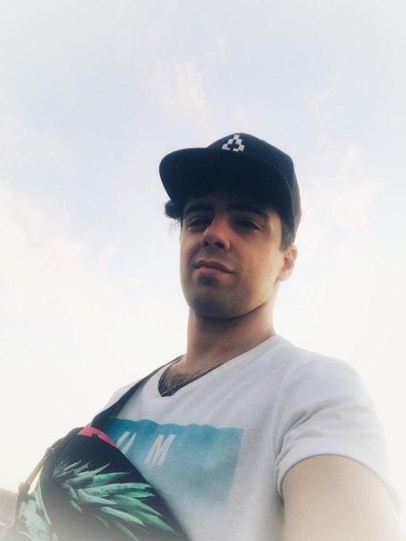Гоша Юханов, группа «23:45»