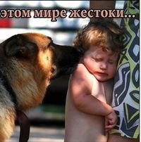 Александр Юдаков, 23 июня , Самара, id122048048