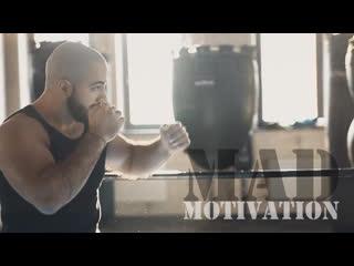 Мотивация в спорте. Цель - как мотивирующая сила.