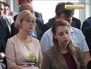 Игорь Чагаев провел районную планерку во Владимирской.